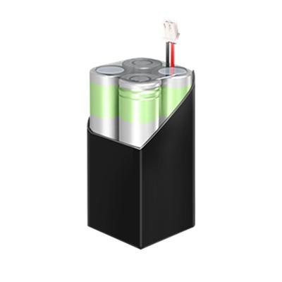 Tesvor Battery Pack