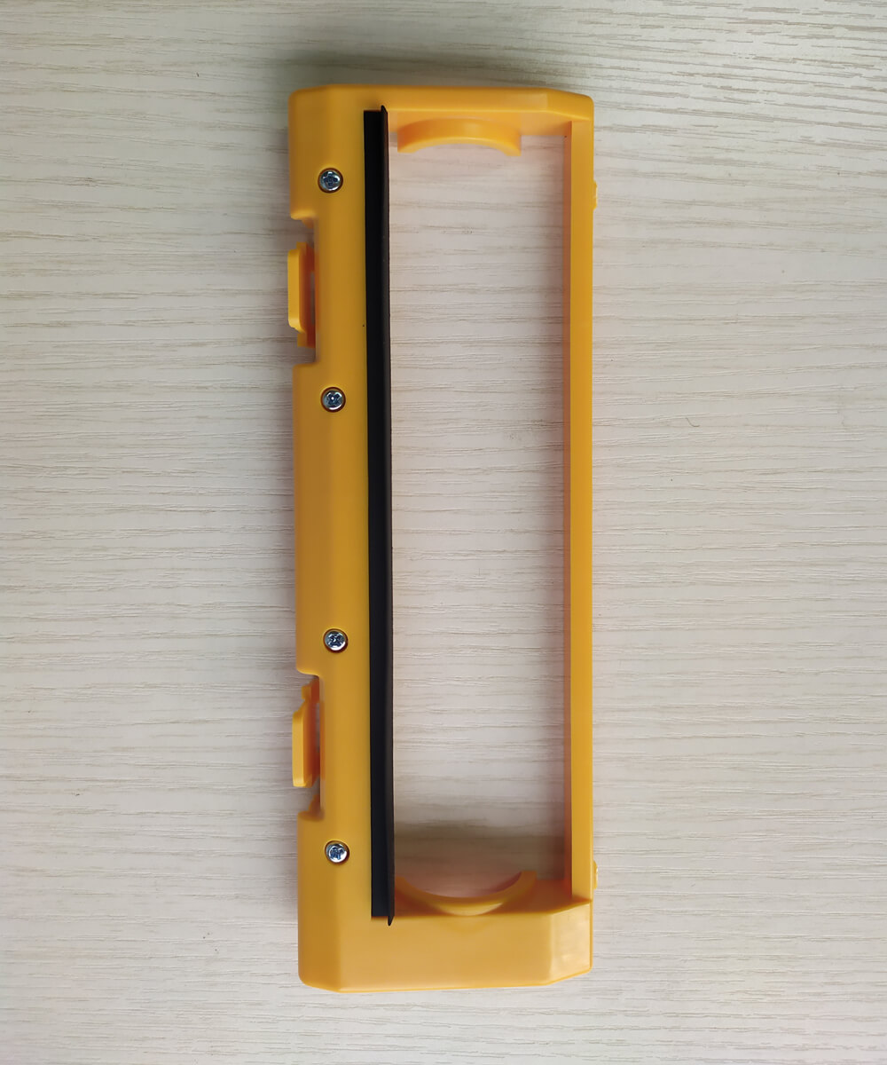 Tesvor X500/X500Pro/T8 Robot Vacuum Roller Brush Cover